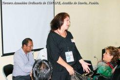 Tercera Asamblea Ordinaria de CONAPE, Acatlán de Osorio, Puebla (64)