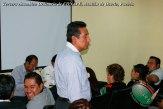 Tercera Asamblea Ordinaria de CONAPE, Acatlán de Osorio, Puebla (66)