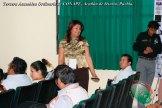 Tercera Asamblea Ordinaria de CONAPE, Acatlán de Osorio, Puebla (68)