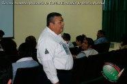 Tercera Asamblea Ordinaria de CONAPE, Acatlán de Osorio, Puebla (71)
