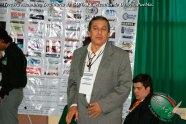 Tercera Asamblea Ordinaria de CONAPE, Acatlán de Osorio, Puebla (73)