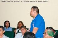 Tercera Asamblea Ordinaria de CONAPE, Acatlán de Osorio, Puebla (75)