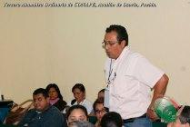Tercera Asamblea Ordinaria de CONAPE, Acatlán de Osorio, Puebla (77)