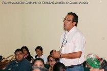 Tercera Asamblea Ordinaria de CONAPE, Acatlán de Osorio, Puebla (78)