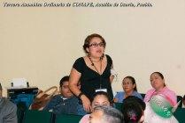 Tercera Asamblea Ordinaria de CONAPE, Acatlán de Osorio, Puebla (79)