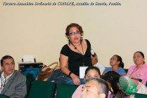 Tercera Asamblea Ordinaria de CONAPE, Acatlán de Osorio, Puebla (80)