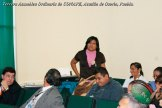 Tercera Asamblea Ordinaria de CONAPE, Acatlán de Osorio, Puebla (82)