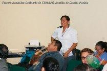 Tercera Asamblea Ordinaria de CONAPE, Acatlán de Osorio, Puebla (83)