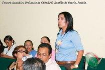 Tercera Asamblea Ordinaria de CONAPE, Acatlán de Osorio, Puebla (88)