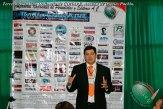 Tercera Asamblea Ordinaria de CONAPE, Acatlán de Osorio, Puebla (94)