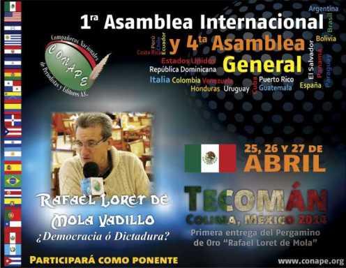 ANUNCIO-ASAMBLEA-LORET-DE-MOLA