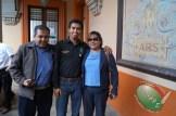 TOMA DE PROTESTA CONAPE - OAXACA 25 DE ENERO DEL 2014 (70)