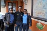 TOMA DE PROTESTA CONAPE - OAXACA 25 DE ENERO DEL 2014 (71)
