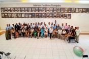 FOTOS DE LA PRIMERA ASAMBLEA INTERNACIONAL CONAPE 2014 EN COLIMA (10)