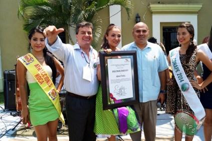 FOTOS DE LA PRIMERA ASAMBLEA INTERNACIONAL CONAPE 2014 EN COLIMA (101)