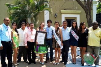 FOTOS DE LA PRIMERA ASAMBLEA INTERNACIONAL CONAPE 2014 EN COLIMA (104)