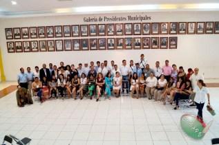 FOTOS DE LA PRIMERA ASAMBLEA INTERNACIONAL CONAPE 2014 EN COLIMA (11)