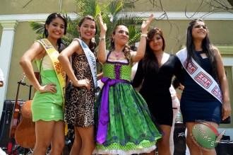 FOTOS DE LA PRIMERA ASAMBLEA INTERNACIONAL CONAPE 2014 EN COLIMA (112)