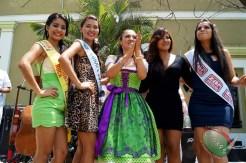 FOTOS DE LA PRIMERA ASAMBLEA INTERNACIONAL CONAPE 2014 EN COLIMA (113)