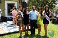 FOTOS DE LA PRIMERA ASAMBLEA INTERNACIONAL CONAPE 2014 EN COLIMA (114)