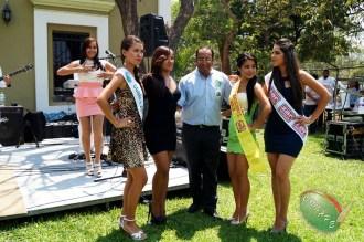 FOTOS DE LA PRIMERA ASAMBLEA INTERNACIONAL CONAPE 2014 EN COLIMA (115)