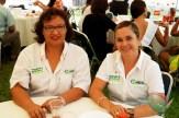 FOTOS DE LA PRIMERA ASAMBLEA INTERNACIONAL CONAPE 2014 EN COLIMA (119)