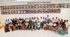 FOTOS DE LA PRIMERA ASAMBLEA INTERNACIONAL CONAPE 2014 EN COLIMA (12)