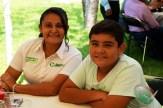 FOTOS DE LA PRIMERA ASAMBLEA INTERNACIONAL CONAPE 2014 EN COLIMA (120)