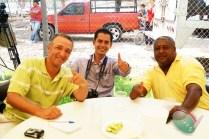 FOTOS DE LA PRIMERA ASAMBLEA INTERNACIONAL CONAPE 2014 EN COLIMA (122)