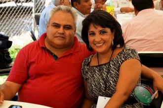 FOTOS DE LA PRIMERA ASAMBLEA INTERNACIONAL CONAPE 2014 EN COLIMA (123)
