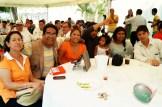 FOTOS DE LA PRIMERA ASAMBLEA INTERNACIONAL CONAPE 2014 EN COLIMA (128)