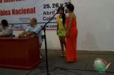 FOTOS DE LA PRIMERA ASAMBLEA INTERNACIONAL CONAPE 2014 EN COLIMA (148)