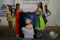 FOTOS DE LA PRIMERA ASAMBLEA INTERNACIONAL CONAPE 2014 EN COLIMA (154)
