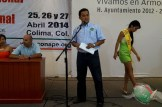 FOTOS DE LA PRIMERA ASAMBLEA INTERNACIONAL CONAPE 2014 EN COLIMA (156)
