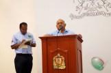 FOTOS DE LA PRIMERA ASAMBLEA INTERNACIONAL CONAPE 2014 EN COLIMA (168)