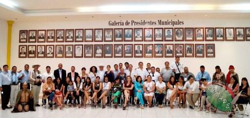 FOTOS DE LA PRIMERA ASAMBLEA INTERNACIONAL CONAPE 2014 EN COLIMA (17)