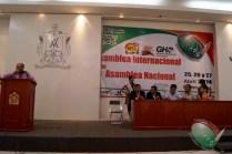 FOTOS DE LA PRIMERA ASAMBLEA INTERNACIONAL CONAPE 2014 EN COLIMA (170)