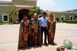 FOTOS DE LA PRIMERA ASAMBLEA INTERNACIONAL CONAPE 2014 EN COLIMA (18)