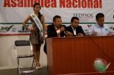 FOTOS DE LA PRIMERA ASAMBLEA INTERNACIONAL CONAPE 2014 EN COLIMA (181)