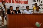 FOTOS DE LA PRIMERA ASAMBLEA INTERNACIONAL CONAPE 2014 EN COLIMA (182)