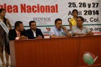 FOTOS DE LA PRIMERA ASAMBLEA INTERNACIONAL CONAPE 2014 EN COLIMA (183)