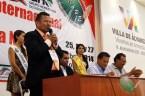 FOTOS DE LA PRIMERA ASAMBLEA INTERNACIONAL CONAPE 2014 EN COLIMA (187)