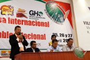 FOTOS DE LA PRIMERA ASAMBLEA INTERNACIONAL CONAPE 2014 EN COLIMA (188)
