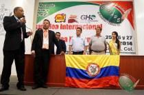 FOTOS DE LA PRIMERA ASAMBLEA INTERNACIONAL CONAPE 2014 EN COLIMA (192)