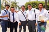 FOTOS DE LA PRIMERA ASAMBLEA INTERNACIONAL CONAPE 2014 EN COLIMA (2)