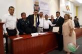 FOTOS DE LA PRIMERA ASAMBLEA INTERNACIONAL CONAPE 2014 EN COLIMA (203)