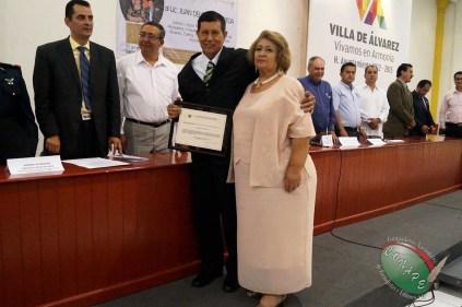 FOTOS DE LA PRIMERA ASAMBLEA INTERNACIONAL CONAPE 2014 EN COLIMA (206)