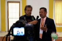 FOTOS DE LA PRIMERA ASAMBLEA INTERNACIONAL CONAPE 2014 EN COLIMA (21)