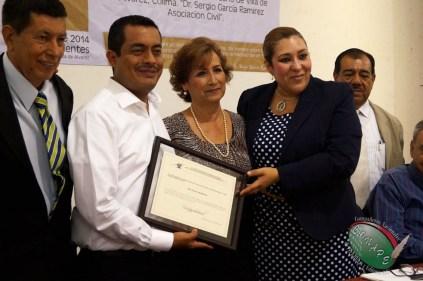 FOTOS DE LA PRIMERA ASAMBLEA INTERNACIONAL CONAPE 2014 EN COLIMA (213)