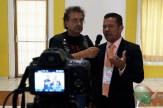 FOTOS DE LA PRIMERA ASAMBLEA INTERNACIONAL CONAPE 2014 EN COLIMA (22)